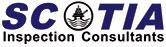 Scotia Inspection Consultants Pty Ltd